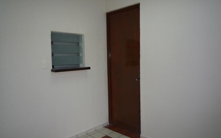 Foto de oficina en renta en  , san juan tlihuaca, azcapotzalco, distrito federal, 1776336 No. 06