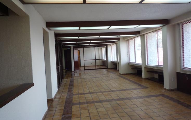 Foto de oficina en renta en  , san juan tlihuaca, azcapotzalco, distrito federal, 1776336 No. 09