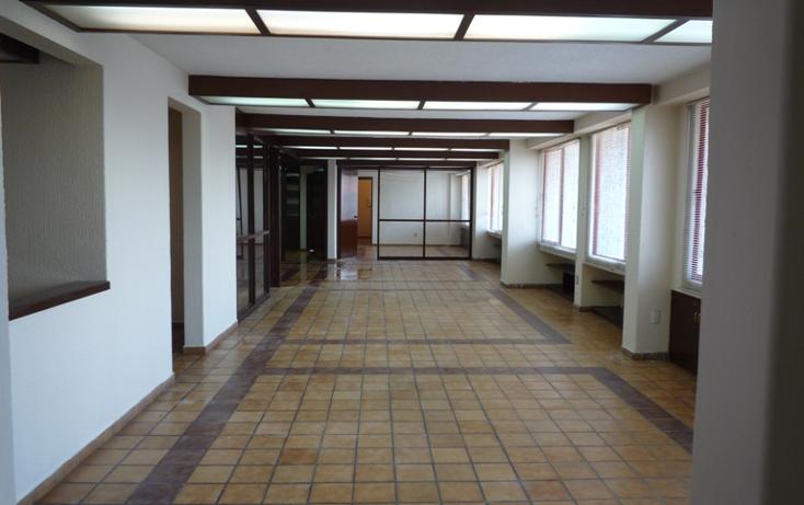 Foto de oficina en renta en  , san juan tlihuaca, azcapotzalco, distrito federal, 1776336 No. 10