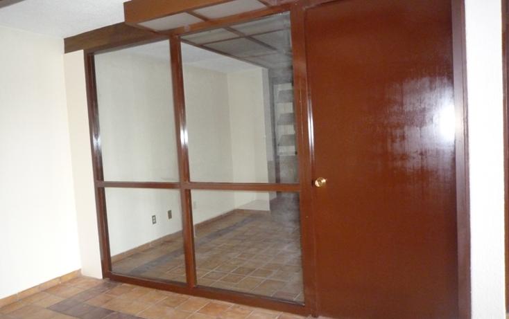 Foto de oficina en renta en  , san juan tlihuaca, azcapotzalco, distrito federal, 1776336 No. 15