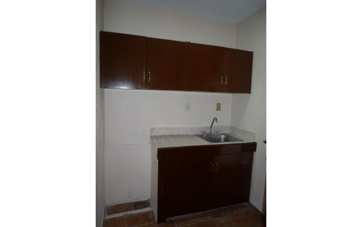Foto de oficina en renta en  , san juan tlihuaca, azcapotzalco, distrito federal, 1776336 No. 21