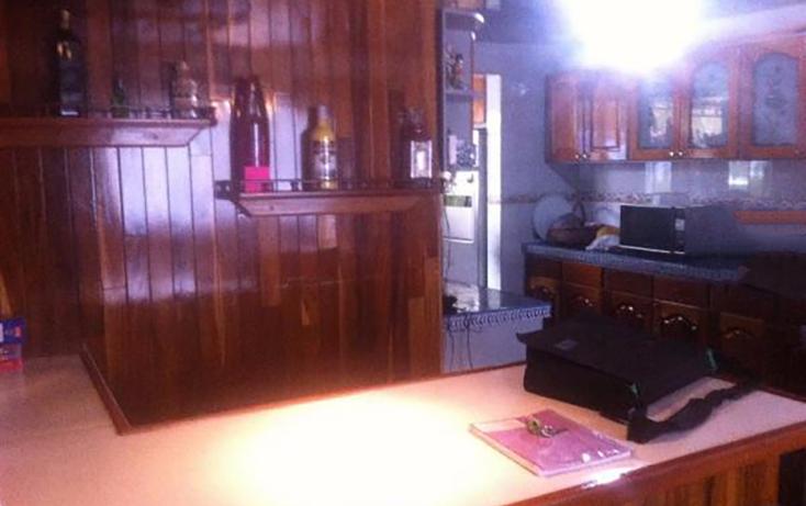 Foto de casa en venta en  , san juan tlihuaca, azcapotzalco, distrito federal, 1928834 No. 04