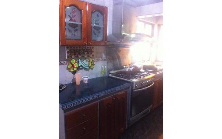 Foto de casa en venta en  , san juan tlihuaca, azcapotzalco, distrito federal, 1928834 No. 05