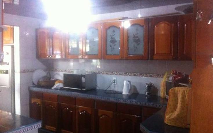 Foto de casa en venta en  , san juan tlihuaca, azcapotzalco, distrito federal, 1928834 No. 08