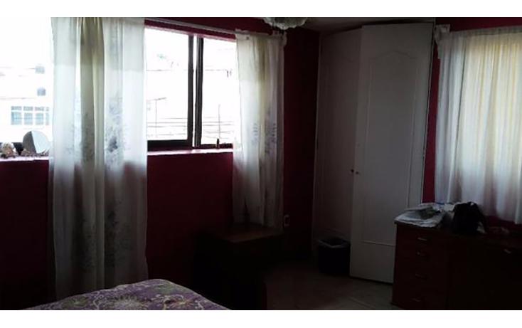 Foto de casa en venta en  , san juan tlihuaca, azcapotzalco, distrito federal, 1928834 No. 10