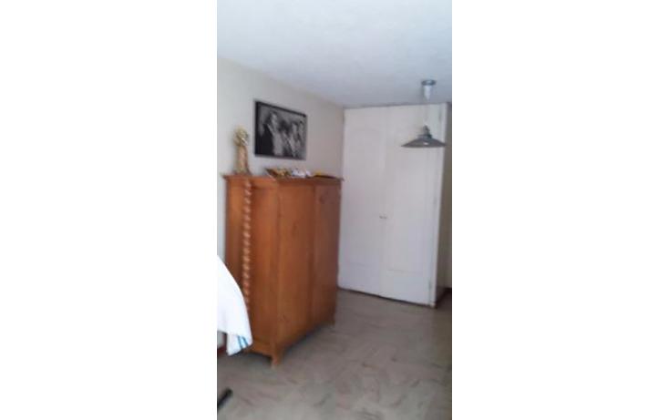 Foto de casa en venta en  , san juan tlihuaca, azcapotzalco, distrito federal, 1928834 No. 15