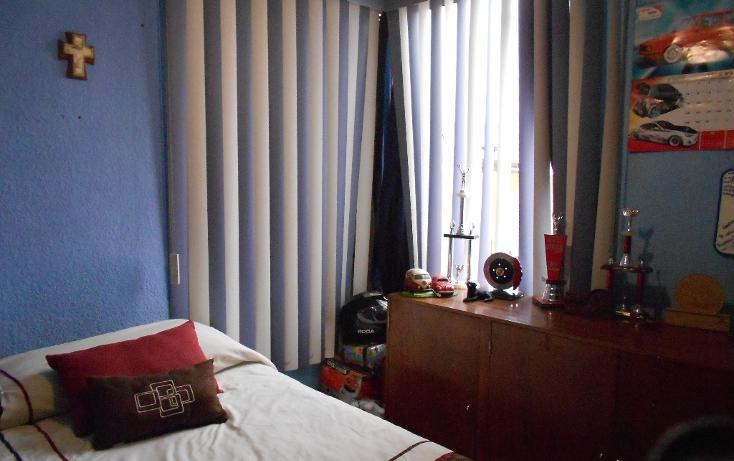 Foto de departamento en venta en  , san juan tlihuaca, azcapotzalco, distrito federal, 1958997 No. 10
