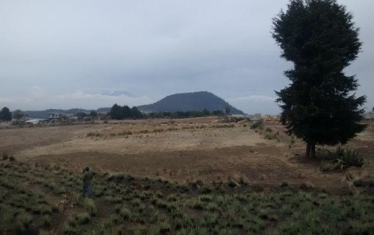 Foto de terreno habitacional en venta en san juan tomasquillo, san isidro, tenango del valle, estado de méxico, 1765216 no 01
