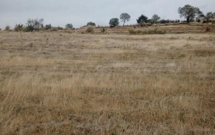 Foto de terreno habitacional en venta en san juan tomasquillo, san isidro, tenango del valle, estado de méxico, 1765216 no 03