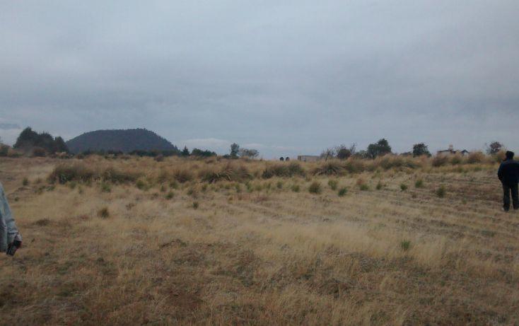 Foto de terreno habitacional en venta en san juan tomasquillo, san isidro, tenango del valle, estado de méxico, 1765216 no 04