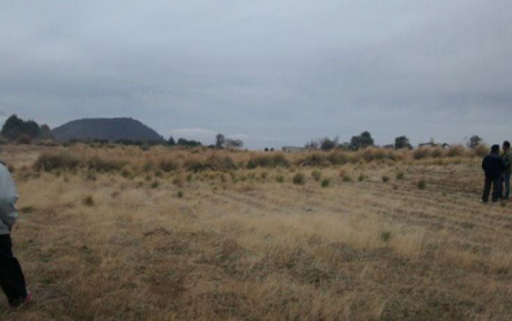 Foto de terreno habitacional en venta en san juan tomasquillo, san isidro, tenango del valle, estado de méxico, 1765218 no 04