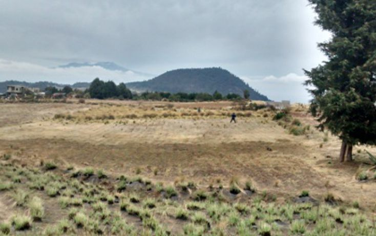 Foto de terreno habitacional en venta en san juan tomasquillo, san isidro, tenango del valle, estado de méxico, 1765218 no 05