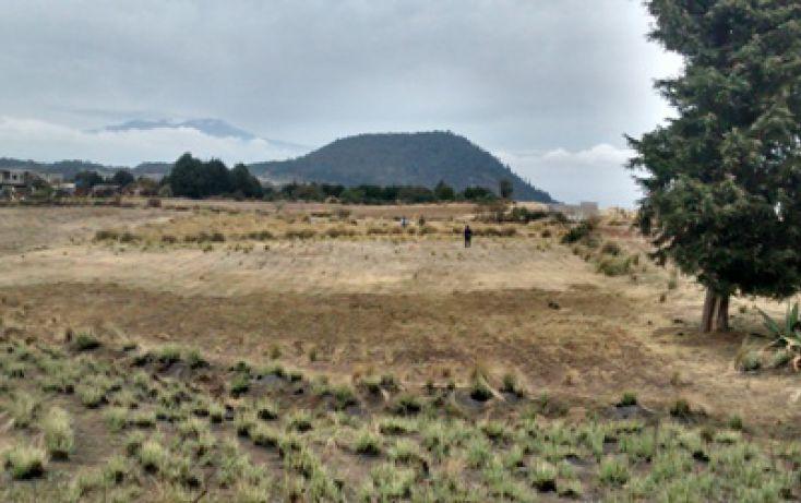 Foto de terreno habitacional en venta en san juan tomasquillo, san isidro, tenango del valle, estado de méxico, 1765218 no 06