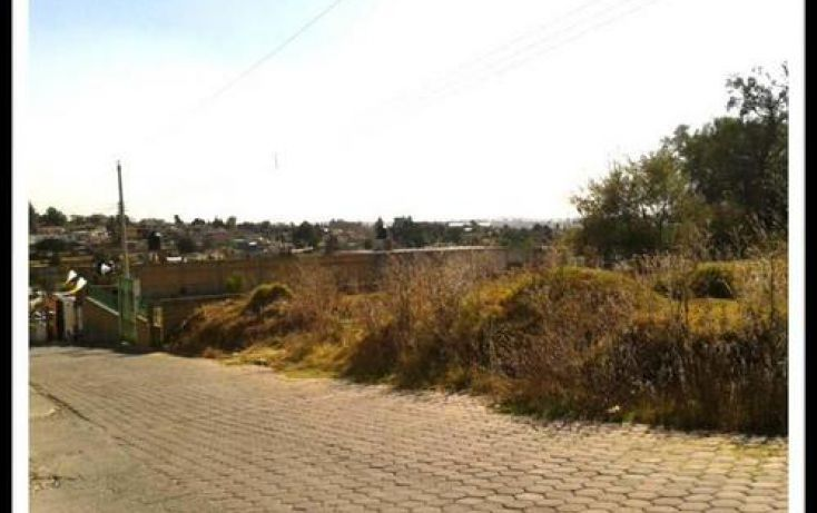 Foto de terreno habitacional en venta en, san juan totolac, totolac, tlaxcala, 1056817 no 02