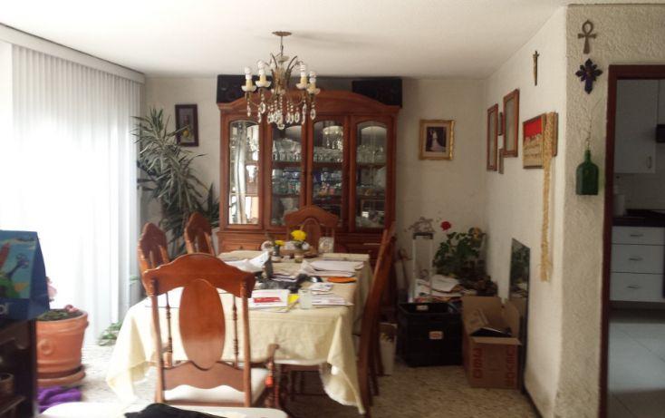 Foto de casa en venta en, san juan totoltepec, naucalpan de juárez, estado de méxico, 1506059 no 02