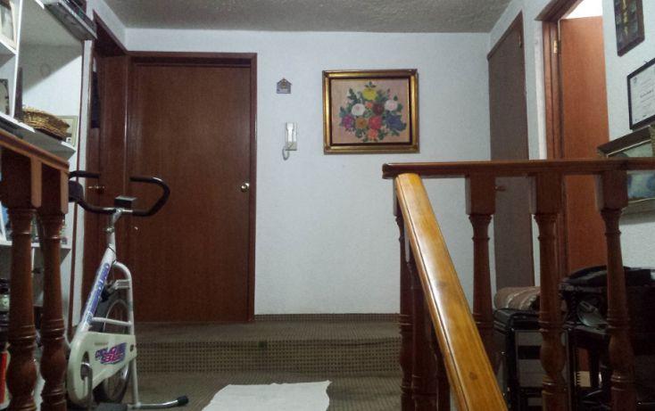 Foto de casa en venta en, san juan totoltepec, naucalpan de juárez, estado de méxico, 1506059 no 03