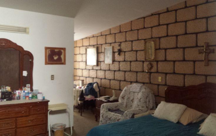 Foto de casa en venta en, san juan totoltepec, naucalpan de juárez, estado de méxico, 1506059 no 05