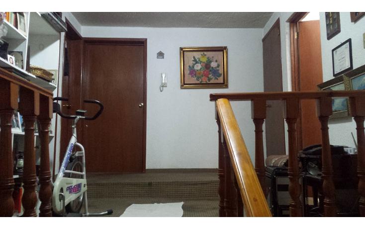 Foto de casa en venta en  , san juan totoltepec, naucalpan de ju?rez, m?xico, 1506059 No. 03