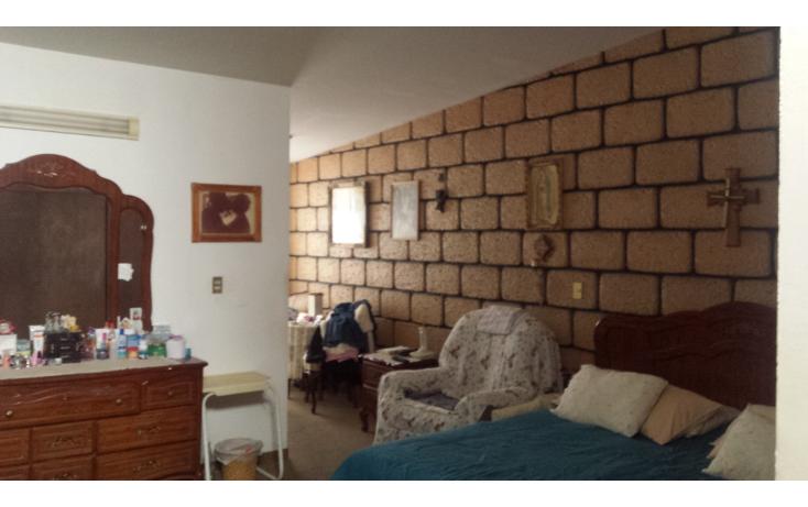 Foto de casa en venta en  , san juan totoltepec, naucalpan de ju?rez, m?xico, 1506059 No. 05