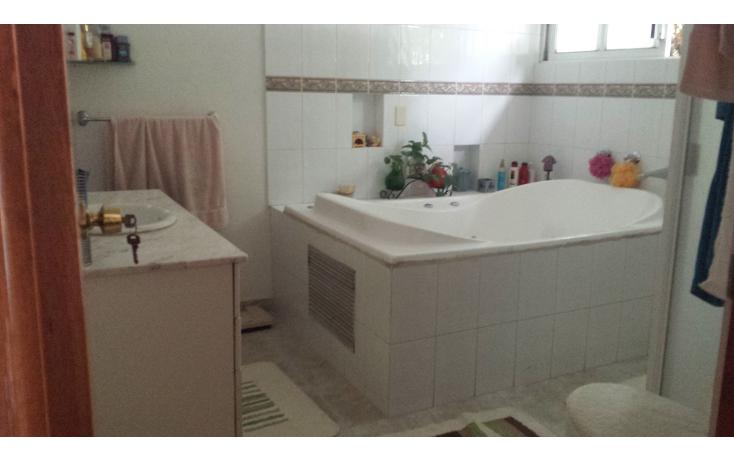 Foto de casa en venta en  , san juan totoltepec, naucalpan de ju?rez, m?xico, 1506059 No. 06