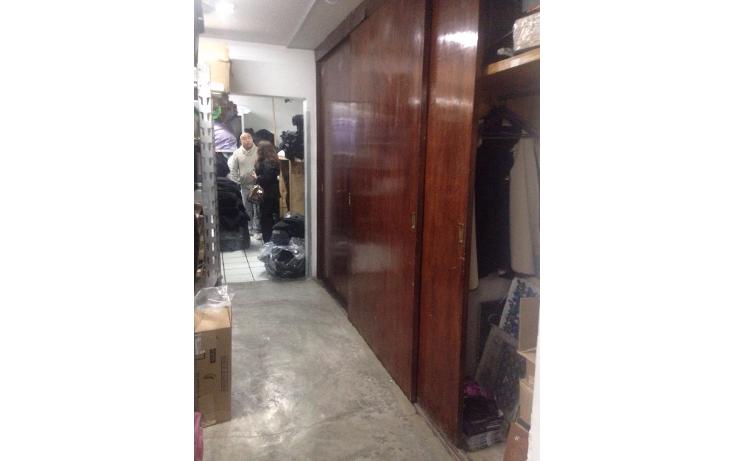 Foto de oficina en venta en  , san juan totoltepec, naucalpan de juárez, méxico, 1717762 No. 02