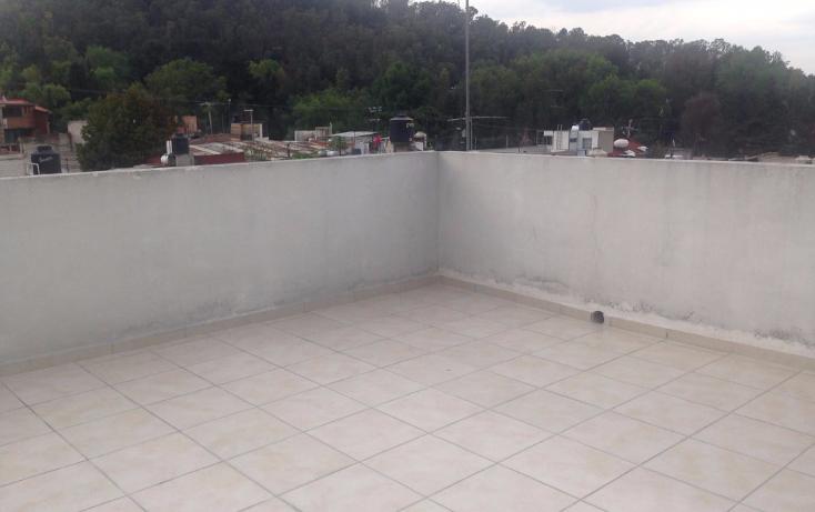 Foto de oficina en venta en  , san juan totoltepec, naucalpan de juárez, méxico, 1717762 No. 11