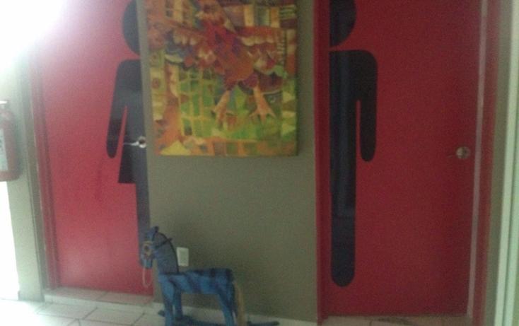 Foto de oficina en venta en  , san juan totoltepec, naucalpan de juárez, méxico, 1717762 No. 15