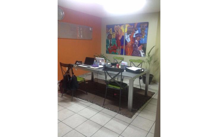 Foto de oficina en venta en  , san juan totoltepec, naucalpan de juárez, méxico, 1717762 No. 17