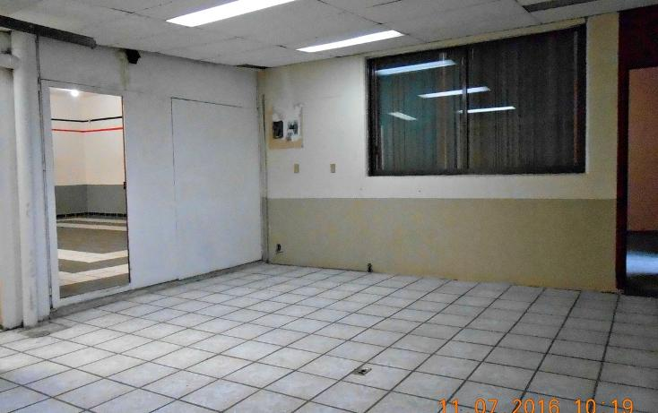 Foto de oficina en renta en barranca chica , san juan totoltepec, naucalpan de juárez, méxico, 2735243 No. 04