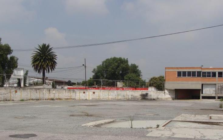 Foto de bodega en venta en, san juan, tultitlán, estado de méxico, 1657711 no 15