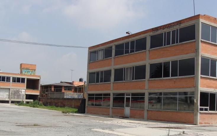 Foto de nave industrial en venta en  , san juan, tultitlán, méxico, 1657711 No. 05