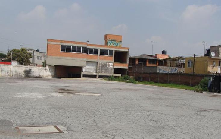 Foto de nave industrial en venta en  , san juan, tultitlán, méxico, 1657711 No. 06