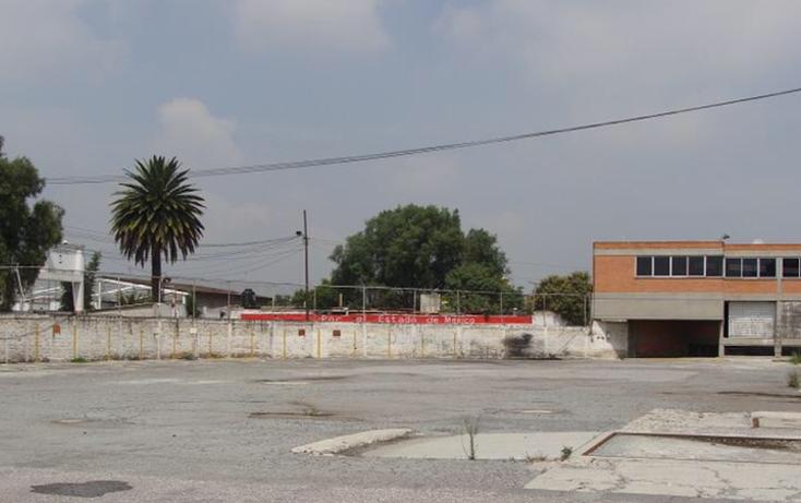 Foto de nave industrial en venta en  , san juan, tultitlán, méxico, 1657711 No. 15