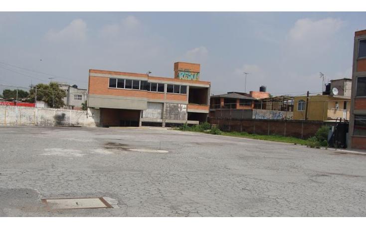Foto de nave industrial en renta en  , san juan, tultitlán, méxico, 1657715 No. 06