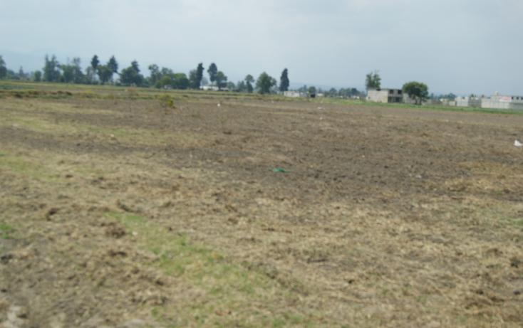 Foto de terreno industrial en venta en  , san juan tuxco, san martín texmelucan, puebla, 1147039 No. 02