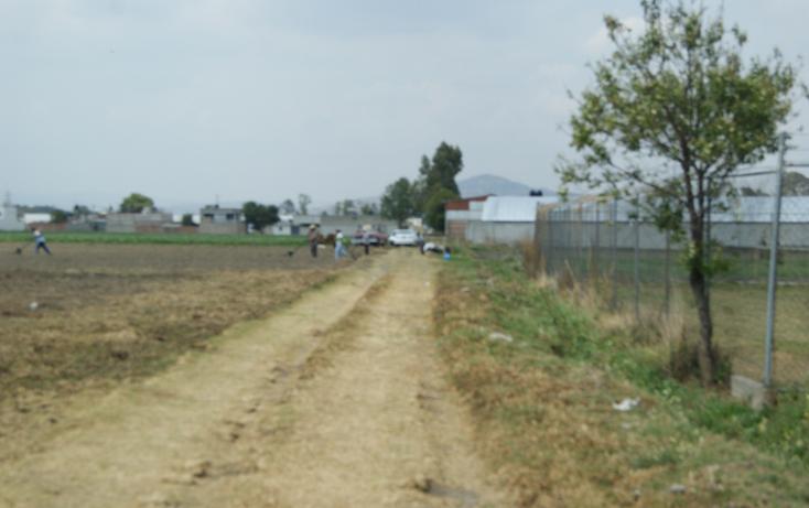 Foto de terreno industrial en venta en  , san juan tuxco, san martín texmelucan, puebla, 1147039 No. 03