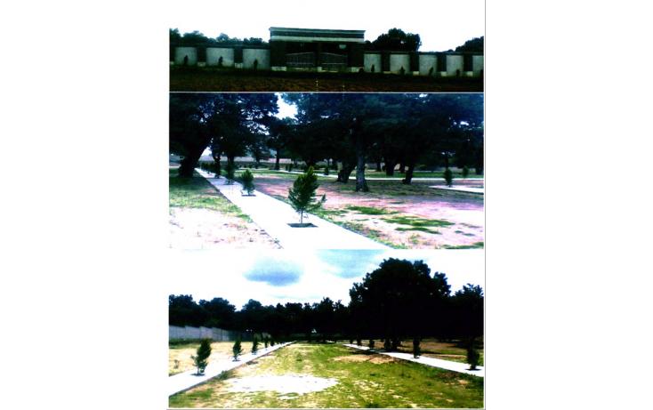 Foto de terreno habitacional en venta en, san juan tuxco, san martín texmelucan, puebla, 583840 no 01