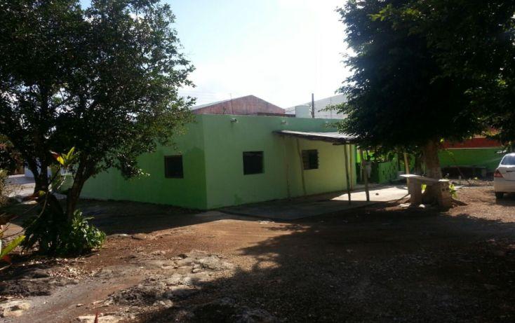 Foto de casa en venta en, san juan, valladolid, yucatán, 1852262 no 04