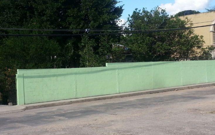 Foto de casa en venta en, san juan, valladolid, yucatán, 1852262 no 05