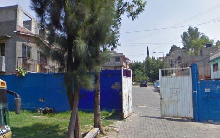 Foto de casa en venta en, san juan xalpa, iztapalapa, df, 1849136 no 02