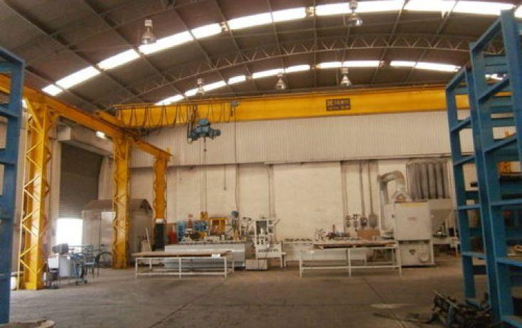 Foto de nave industrial en venta en, san juan xalpa, iztapalapa, df, 2018669 no 17