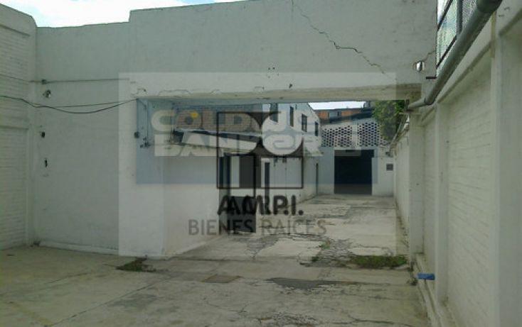 Foto de bodega en venta en, san juan xalpa, iztapalapa, df, 2024661 no 03