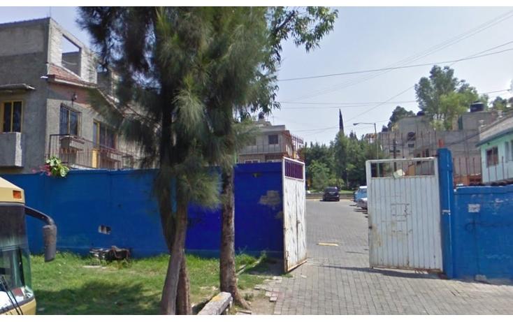 Foto de casa en venta en  , san juan xalpa, iztapalapa, distrito federal, 1849136 No. 02