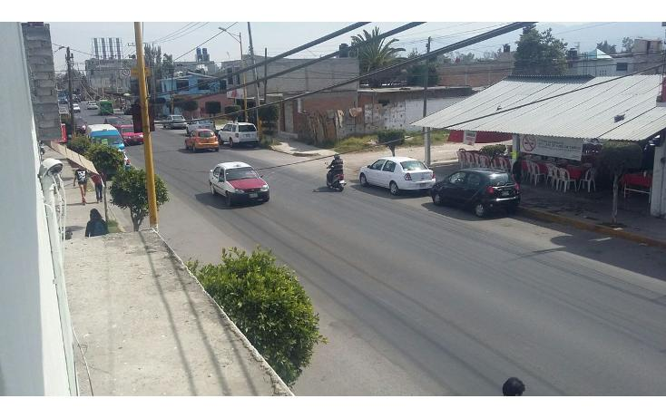 Foto de local en renta en  , san juan xocotla, tultepec, méxico, 1926713 No. 03