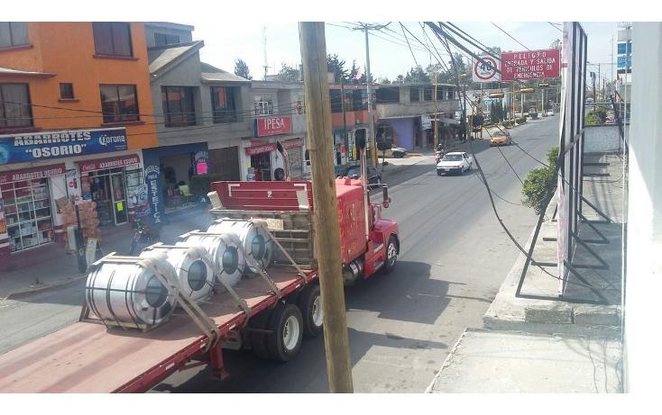 Foto de local en renta en  , san juan xocotla, tultepec, méxico, 1926713 No. 06