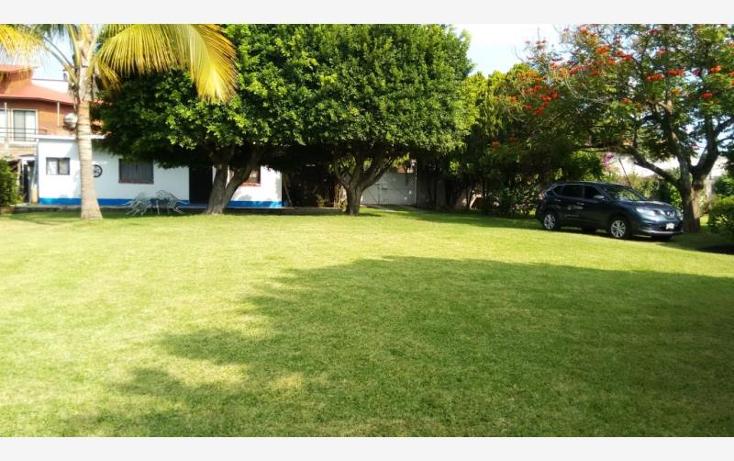 Foto de casa en venta en  , san juan, yautepec, morelos, 1463765 No. 05