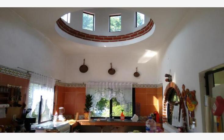 Foto de casa en venta en  , san juan, yautepec, morelos, 1463765 No. 07