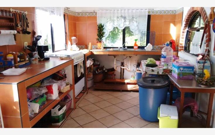 Foto de casa en venta en  , san juan, yautepec, morelos, 1463765 No. 08