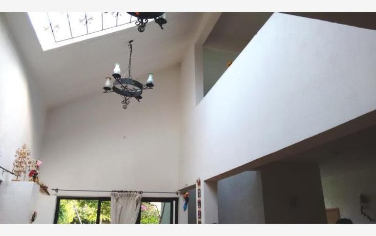 Foto de casa en venta en  , san juan, yautepec, morelos, 1463765 No. 09
