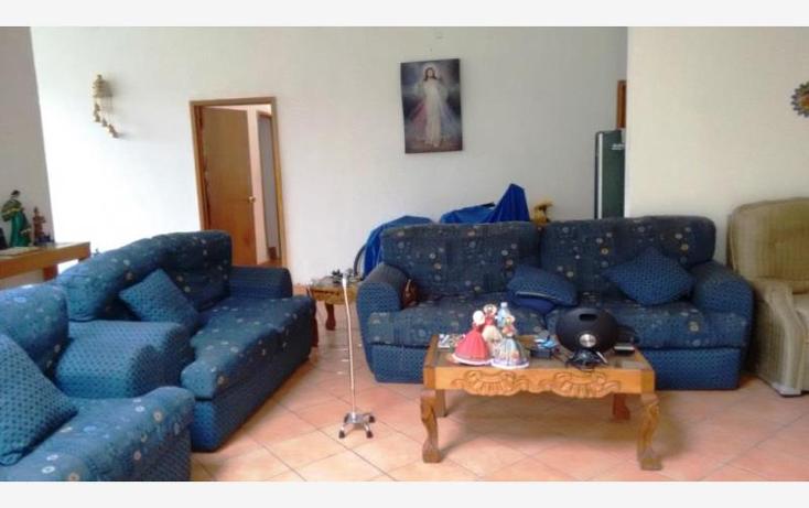 Foto de casa en venta en  , san juan, yautepec, morelos, 1463765 No. 10